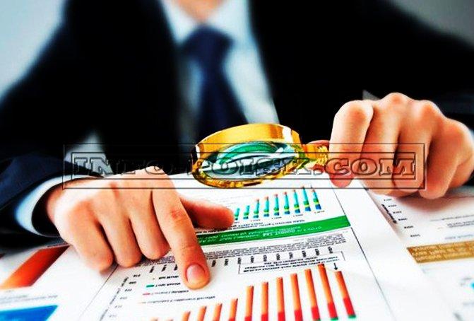 счета физического лица в банках, счет в банке.