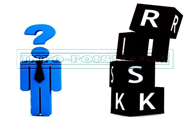 активы компании и её пассивы, информация о счетах компании.