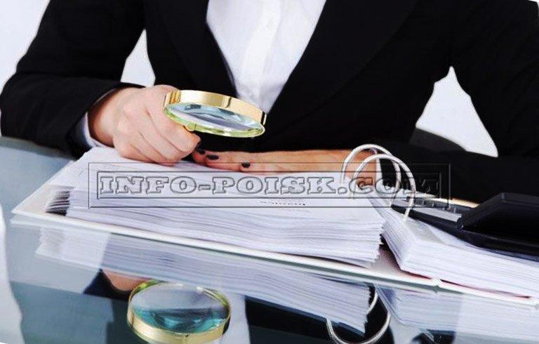 получение информации о счетах должника, исполнительный лист.