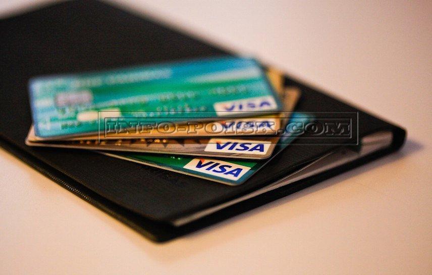 банковские счета, должники, исполнительное производство, взыскание с должника, приставы.