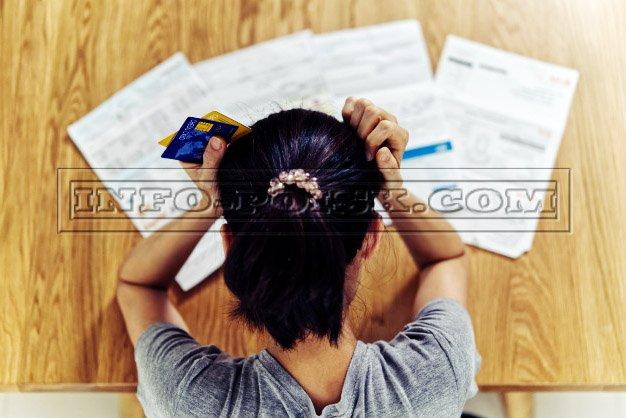 Счета должника, отыскать банковские счета должников,контрагентов, застройщиков, ищем счета , розыск недвижимого имущества и транспортных средств.